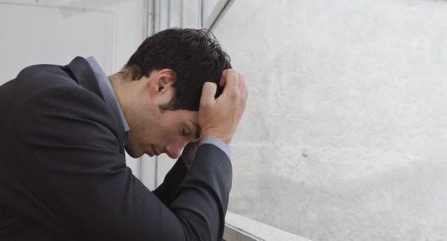 Cum să faceți față după o despărțire - Cele mai eficiente sfaturi - Psihologie -